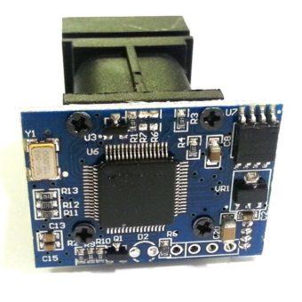 R305-optical-Finger-Print-Module-reader-scanner-robot-module-For-Arduino-Raspberry-Pi-Robotics-buy-in-india-buysnip-com (3)