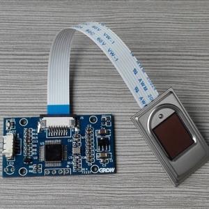 R306-R305F-FPC1011F3-Capacitive-Fingerprint-Reader-Module-Sensor-Scanner-for-arduino-buy-in-india-buysnip-com (5)