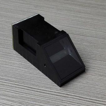 R309-Optical-Fingerprint-biometric-reader-sensor-scanner-module-Arduino-buy-in-india-buysnip-com-kpt (3)