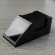 R309-Optical-Fingerprint-biometric-reader-sensor-scanner-module-Arduino-buy-in-india-buysnip-com-kpt (5)