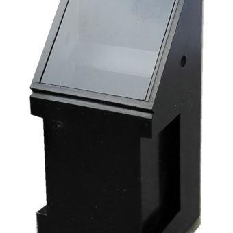 R309-Optical-Fingerprint-biometric-reader-sensor-scanner-module-Arduino-buy-in-india-buysnip-com-kpt (7)