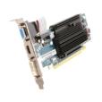 R5-230-2GB-DDR3-PCI-E.