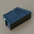 R61 Optical fingerprint module for Arduino UNO, Raspberry Pi & Android   CMOS Chip – GC0328C 2