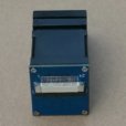 R61 Optical fingerprint module for Arduino UNO, Raspberry Pi & Android   CMOS Chip – GC0328C 3