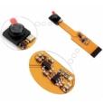 Raspberry Pi Zero Camera Module 5MP Webcam Support 1080p 720p & 640×480 Video Record Support Raspberry Pi Zero 2