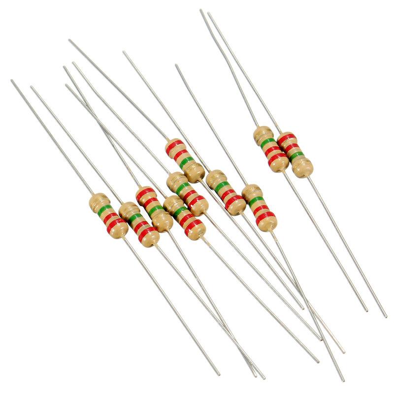 ผลการค้นหารูปภาพสำหรับ resistor arduino uno