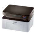 Samsung-SL-M2071-XIP-Multi-SDL264115450-1-478db