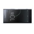 Sony Xperia XZ Premium 6