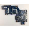 Toshiba L850D L870D L875D Laptop Notebook Motherboard AMD PLAC/CSAC UMA MAIN BOARD H000038910 1