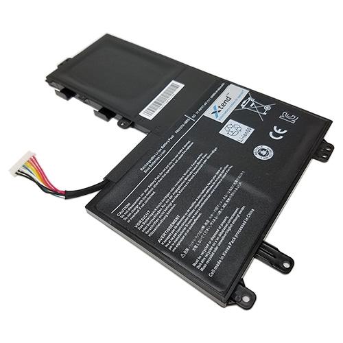 Buy Toshiba Satellite E45T E55T Laptop Battery PA5157U-1BRS