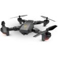 VISUO XS809W 2.4G Foldable RC Quadcopter Wifi FPV Selfie Drone RTF 2