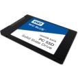 WD BLUE PC SSD 250GB SATA III 2.5″ WDS250G1B0A 1
