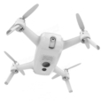 Yuneec Breeze Selfie Drone With Camera 4K Support APP Control RC Quadcopter 1