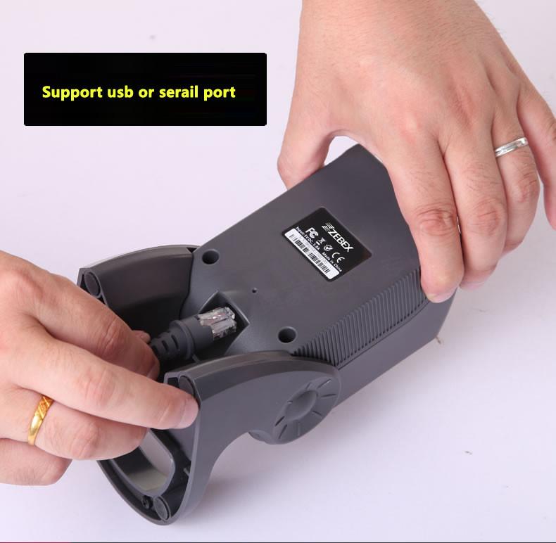 ZEBEX-Z-6030-laser-barcode-scanning-platform-ZEBEX-Z-6030-laser-barcode-scanner-ZEBEX-Z-6030 -by-in-india-kpt-buysnip.com(3)