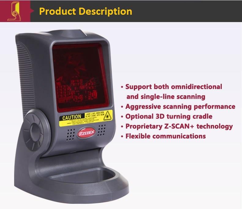 ZEBEX-Z-6030-laser-barcode-scanning-platform-ZEBEX-Z-6030-laser-barcode-scanner-ZEBEX-Z-6030 -by-in-india-kpt-buysnip.com(6)
