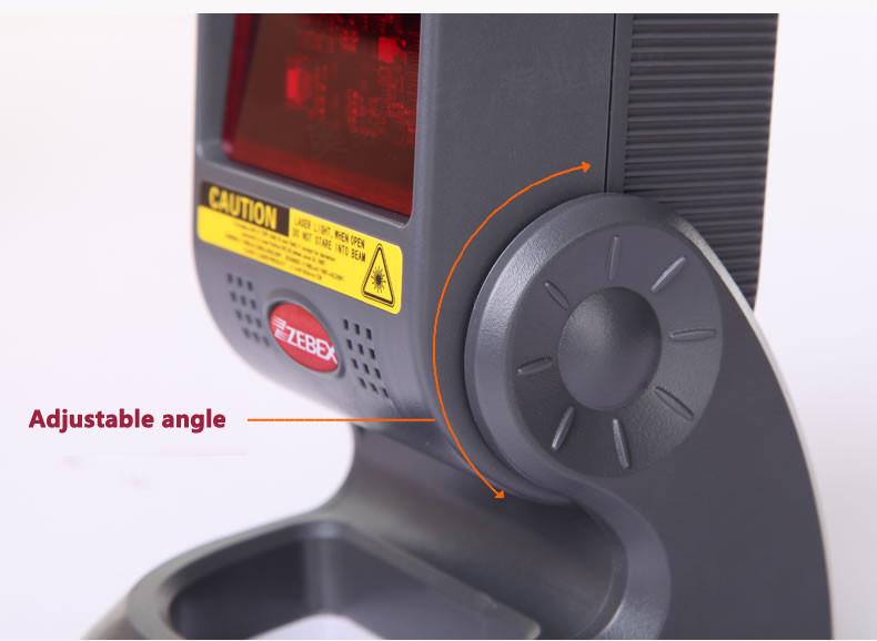 ZEBEX-Z-6030-laser-barcode-scanning-platform-ZEBEX-Z-6030-laser-barcode-scanner-ZEBEX-Z-6030 -by-in-india-kpt-buysnip.com(8)