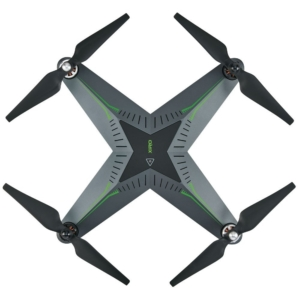 ZEROTECH XIRE0200 Xiro Xplorer G Model Quadcopter with 3-Axis Gimbal 5