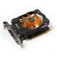 ZOTAC-NVIDIA-750TI-2GB-DDR-2
