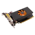 ZOTAC NVIDIA GeForce GT 730 2GB (3)