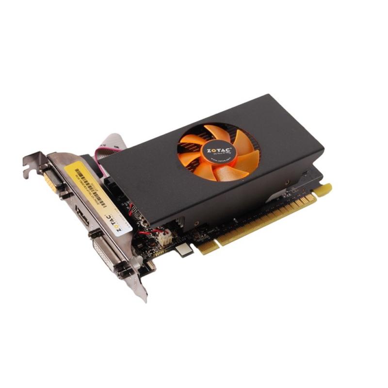 Buy Zotac Nvidia Geforce Gt 730 2gb 64 Bit Gddr5 Gaming