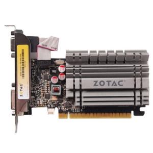 ZOTAC_GeForce GT 730 (2)
