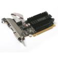 Zotac GT_710 2GB (1)