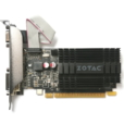 Zotac GT_710 2GB (3)