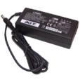 acer-genuine-original-19v-3-42a-65w-laptop-charger-2