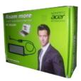 acer-genuine-original-19v-3-42a-65w-laptop-charger-3