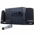 creative-e2300-21-multimedia-speakers-usb-remote