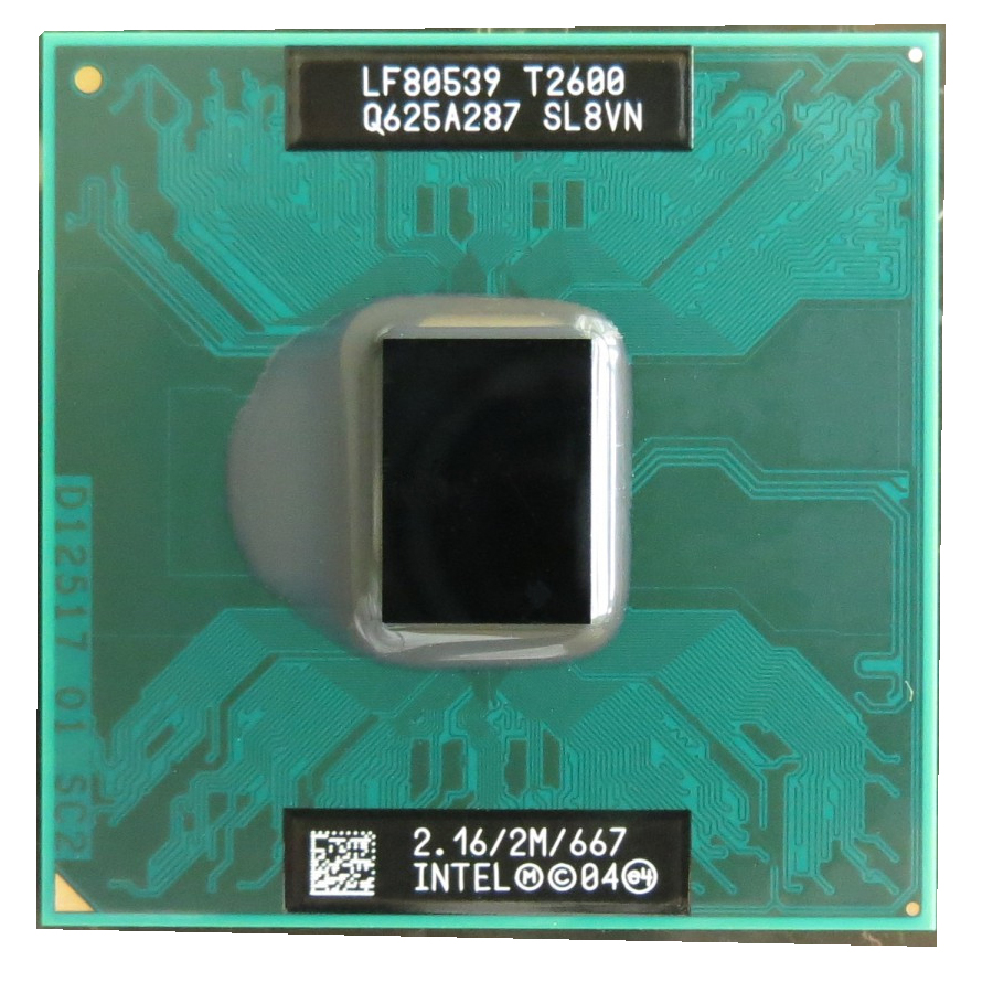 Buy intei core i5 560m cpu 266ghz l3 3mb pga 988 hm55 laptop 155000 publicscrutiny Image collections