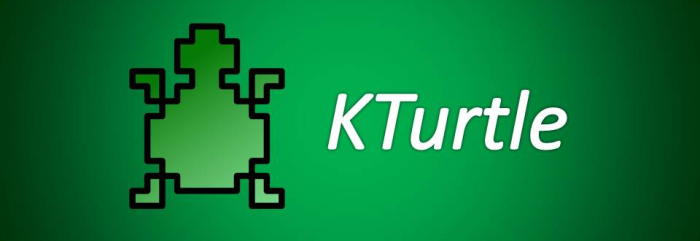 kturtle for windows