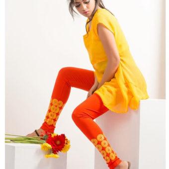 latest designer leggings (9)