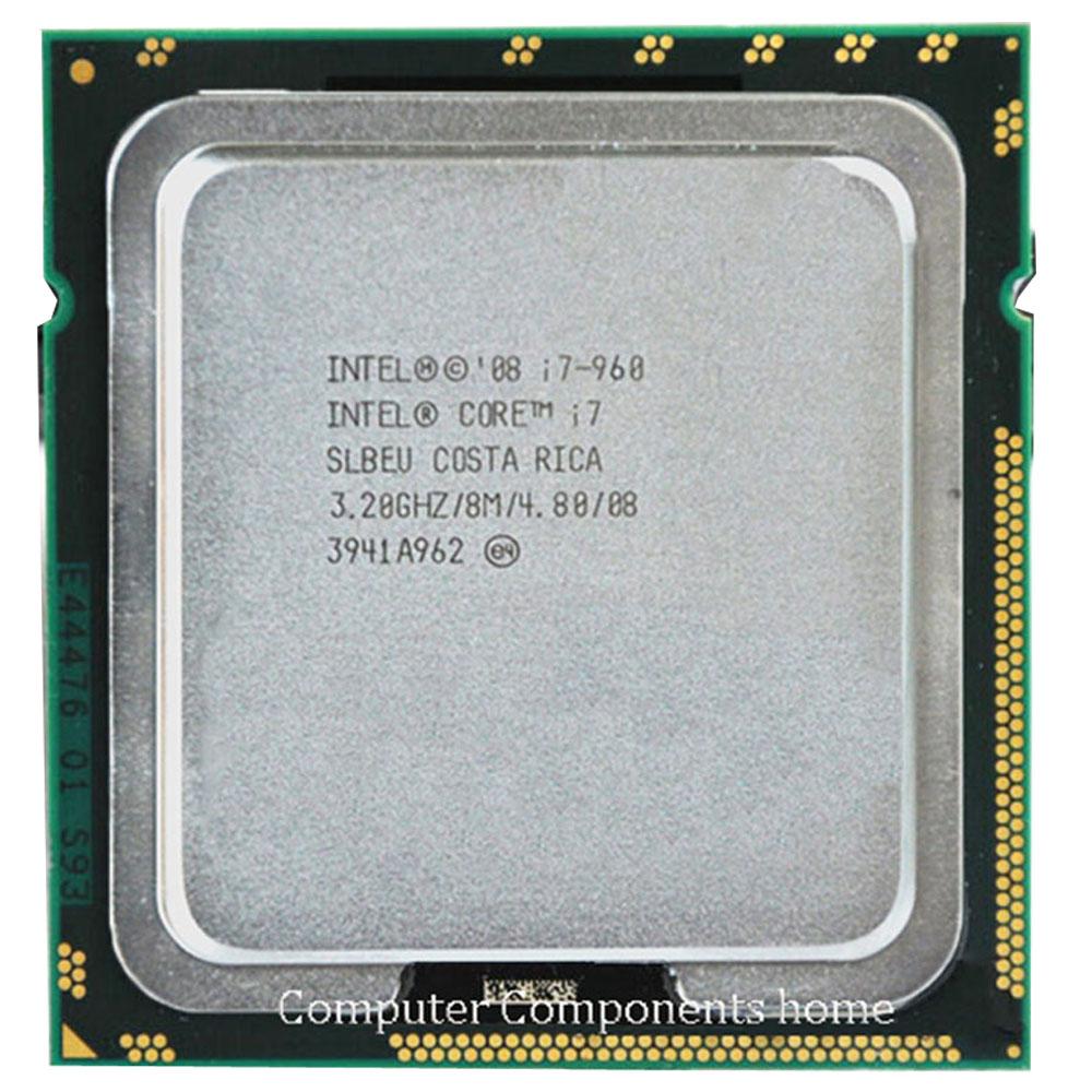 Buy Intel Core 2 Duo E8500 Cpu Processor 316ghz 6m 1333ghz Prosesor Add To Wishlist Loading