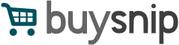 buysnip.com