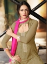 mhendi & pink embroided suit.2jpg