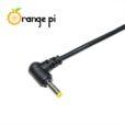 orange-pi-power-adapter-5v3a-europe-india-for-all-the-orange-pi-boards-3