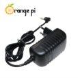 orange-pi-power-adapter-5v3a-europe-india-for-all-the-orange-pi-boards-4