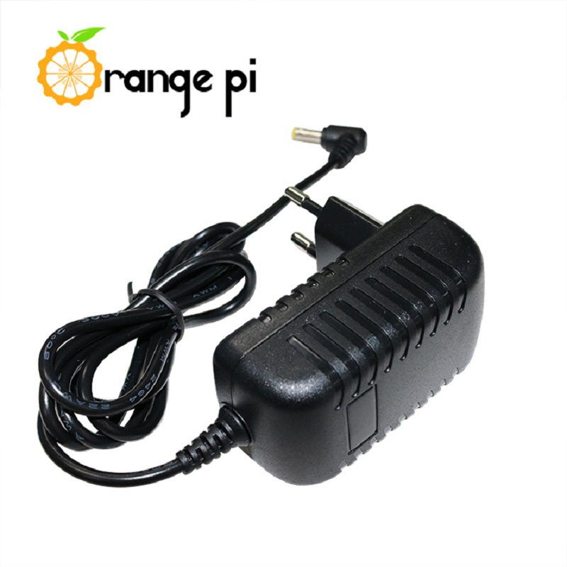 orange-pi-power-adapter-5v3a-europe-india-for-all-the-orange-pi-boards-4