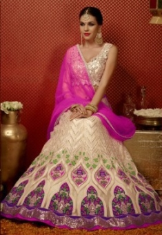pink & white embroided suit.2jpg