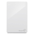 seagate-backup-plus-slim-original-imaek39pnkgztteg