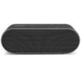 sony-pumpx-srs-x2-wireless-bluetooth-speaker (1)