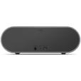 sony-pumpx-srs-x2-wireless-bluetooth-speaker (3)