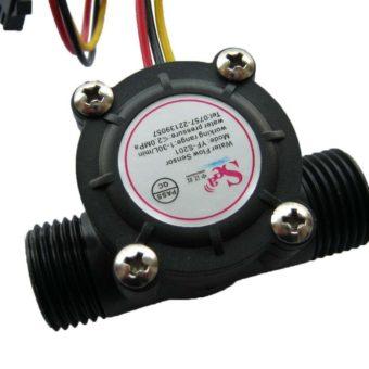 water-flow-sensor-yf-s201-arduino-connection-buy-in-india-5