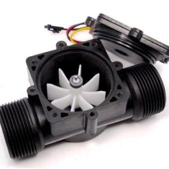 water-flow-sensor-yf-s201-arduino-connection-buy-in-india-buysnip-flow (5)