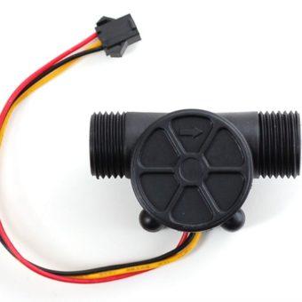 water-flow-sensor-yf-s201-arduino-connection-buy-in-india-buysnip-flow (7)