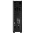 wd-book-2-tb-external-hard-disk-drive-black (2)