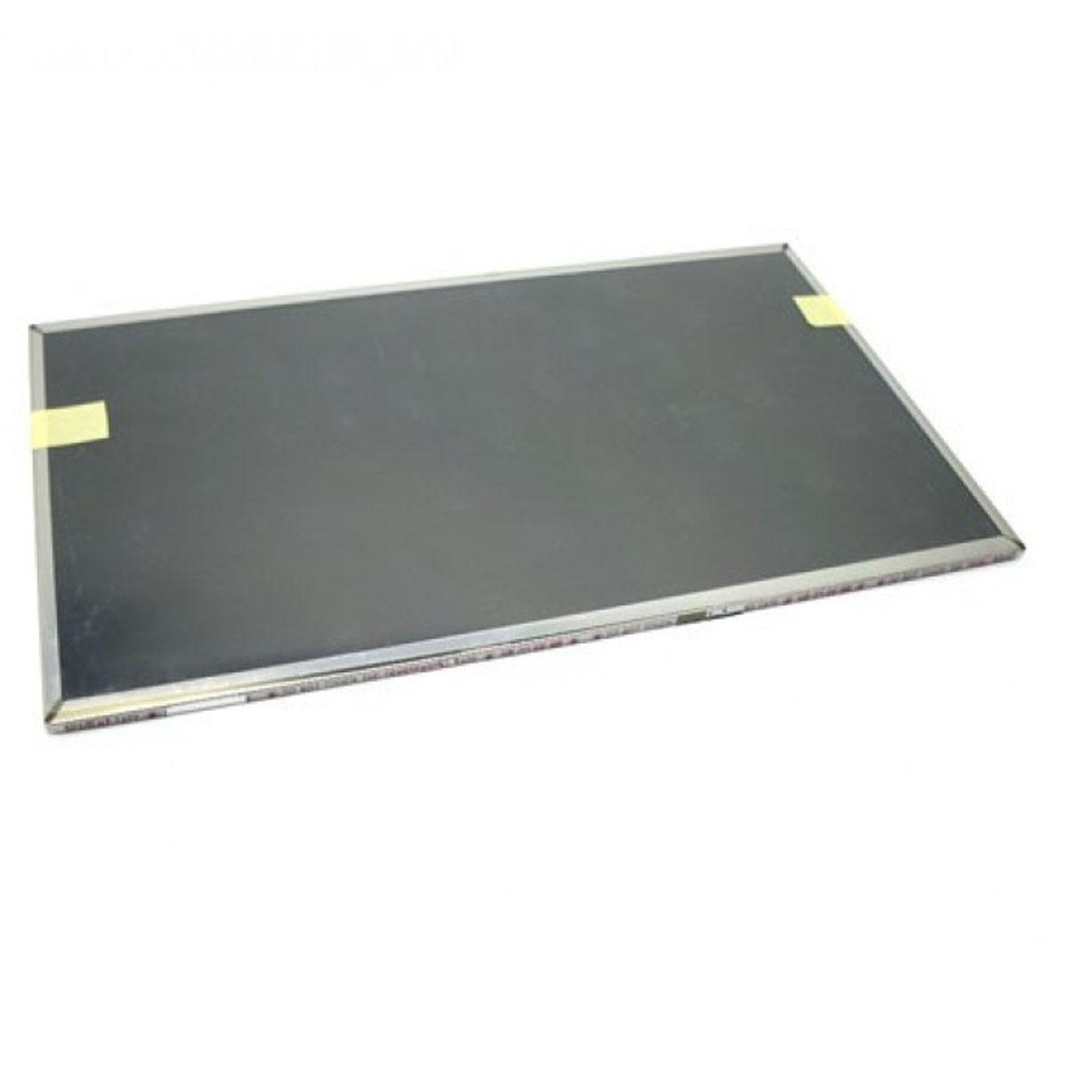 Buy 15 6 WXGA Laptop LED Screen for Dell Inspiron 1545