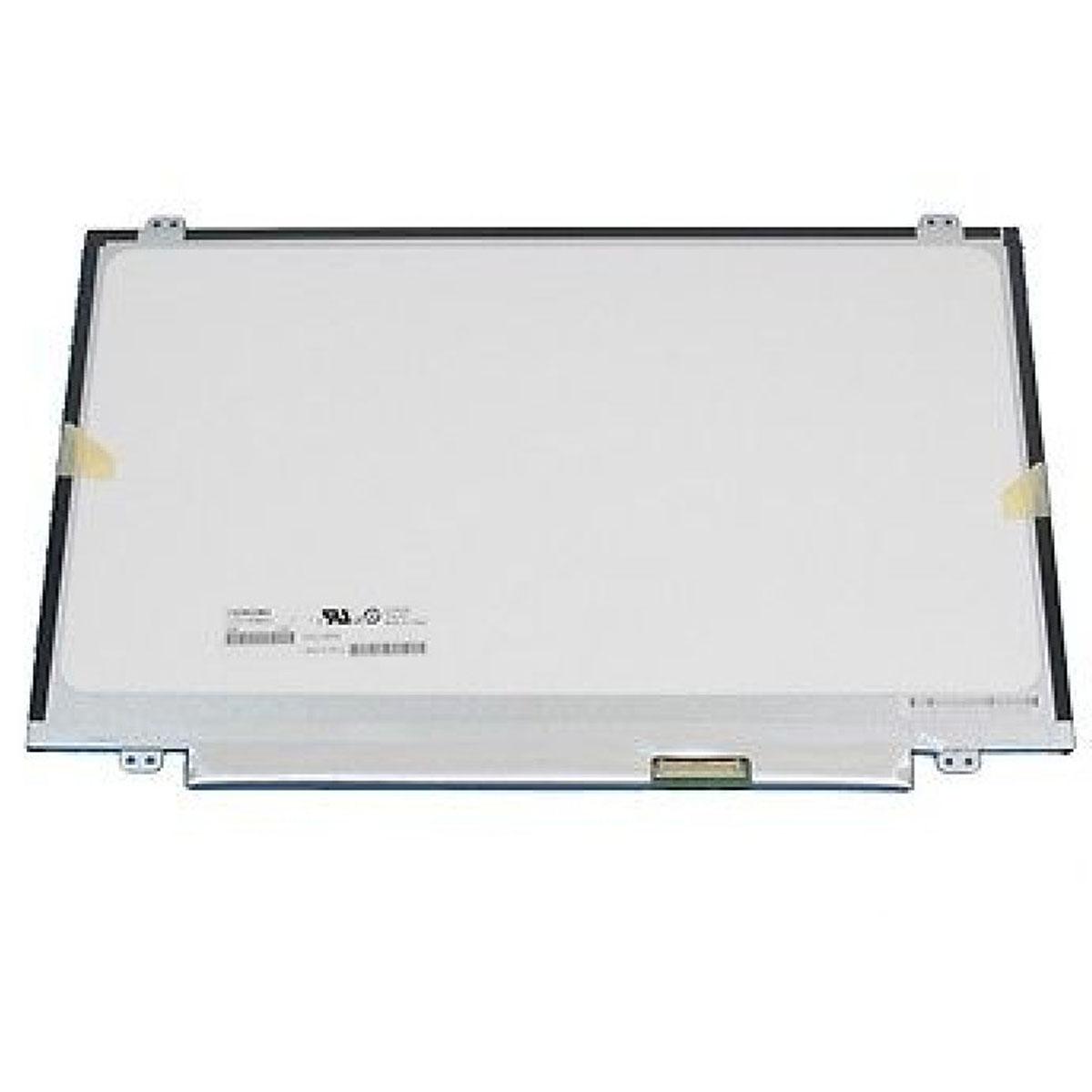 15 6 Laptop LED Paper Screen DIOD For DELL LATITUDE E5540