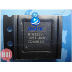 Buy Mobile Phone IC Online in India at Lowest Price